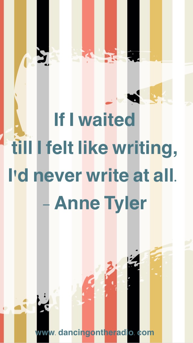 writing quote megg.me