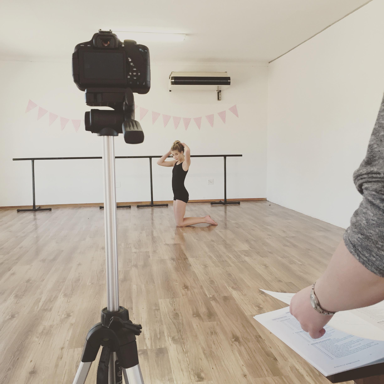 dance, exercise, acrobatics, acro, studioofmotion, megg.me, tutorial videos, tutorial