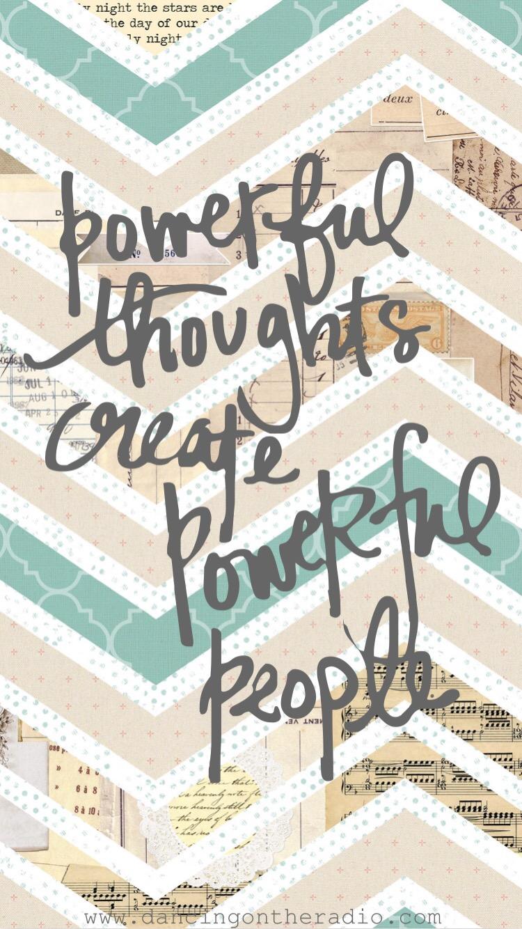 powerful, inspirational, saying, megg.me