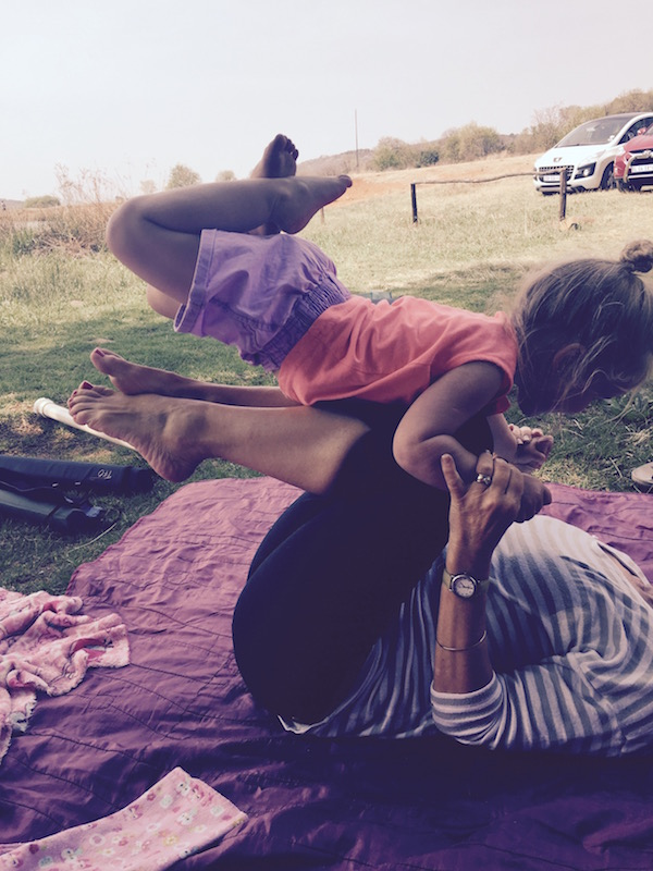 picnic time megg.me