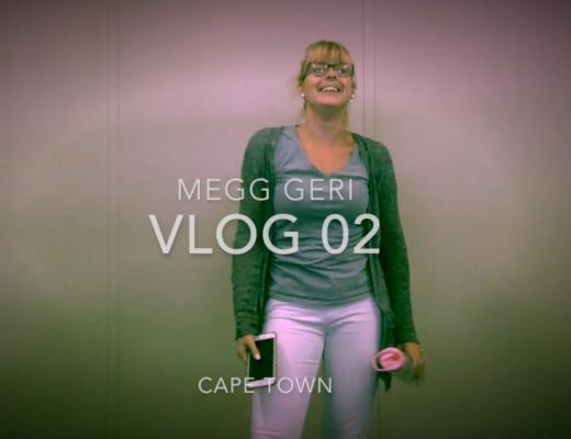 Vlog 02   Instagram Strategies