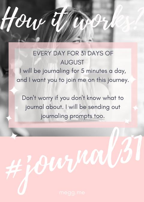 journal31