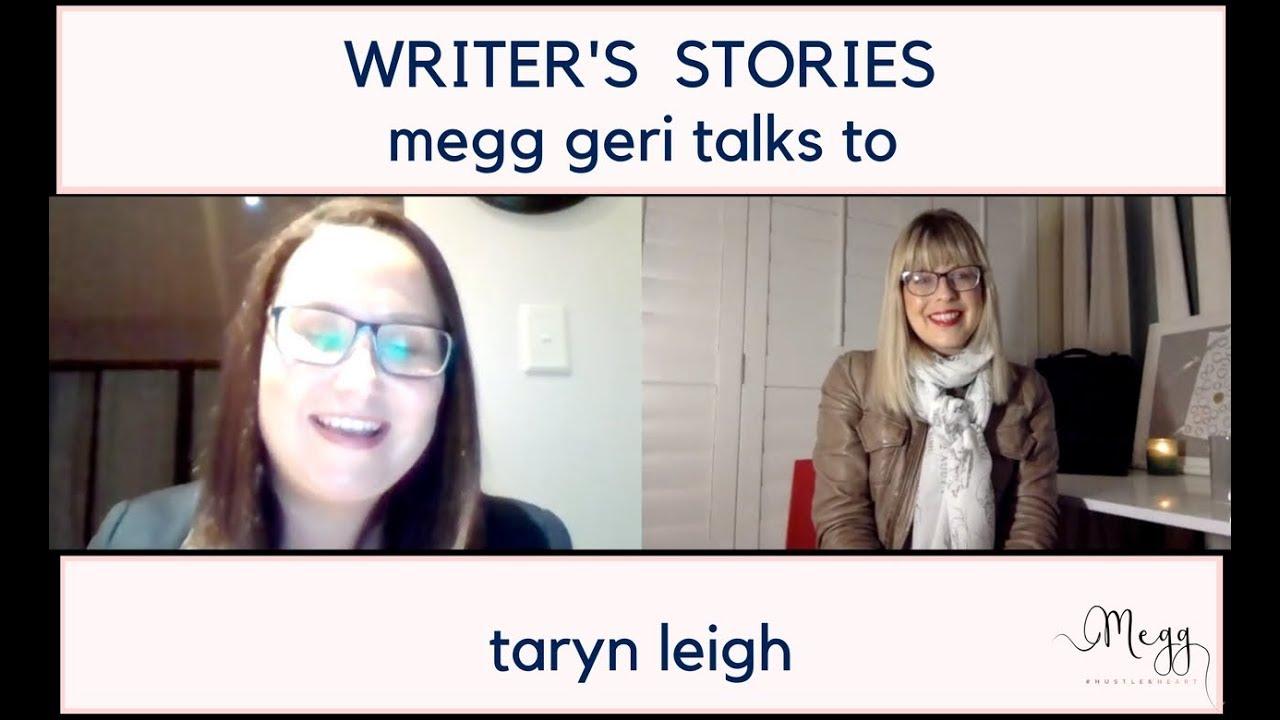 Taryn Leigh